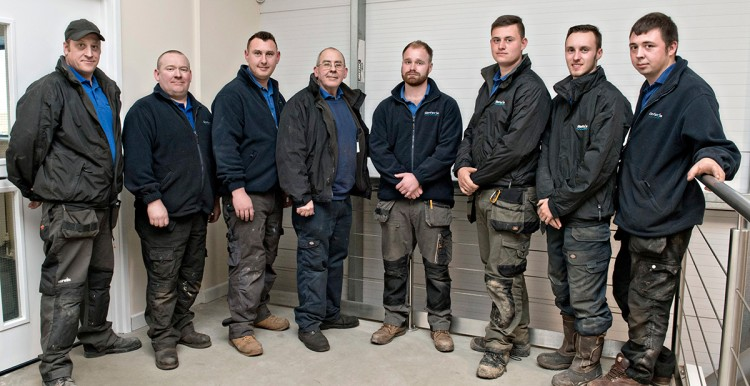 feature image - GF-plumbing-team-(24)