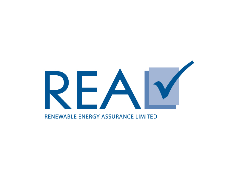 Renewable Energy Assurance Scheme