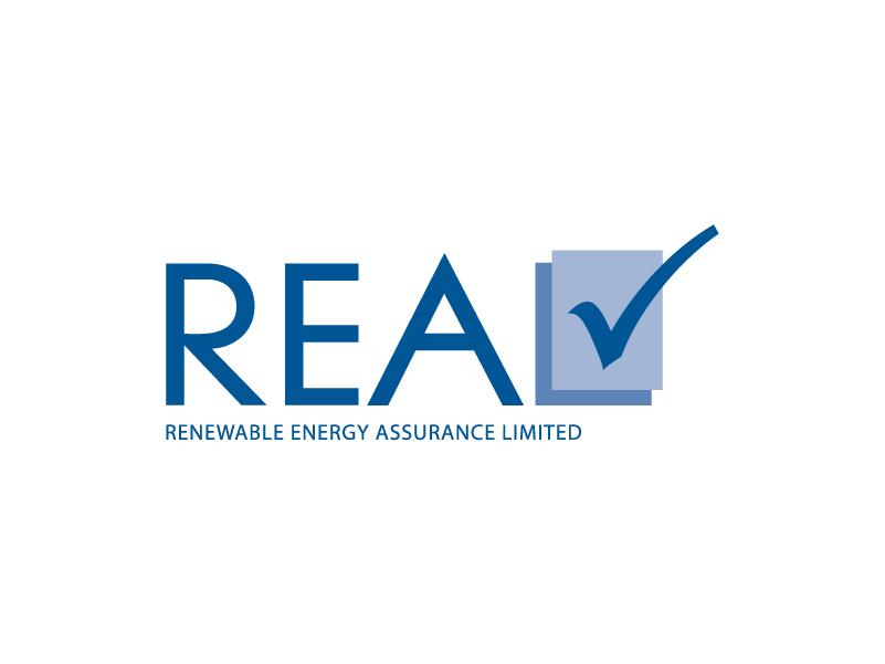 Renewable Energy Assurance Scheme