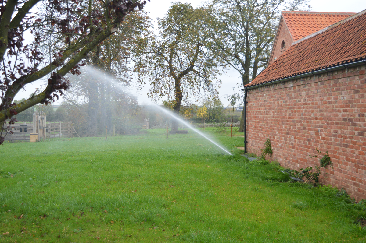 feature-image---irrigation